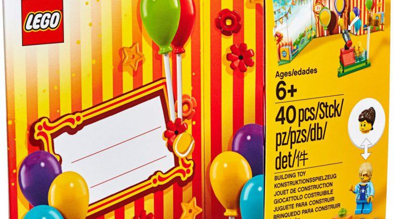 LEGO 853906 Greeting Card 2 1 800x445