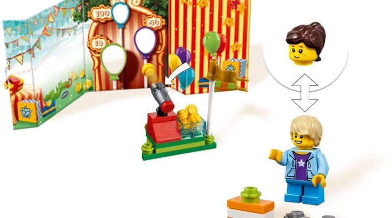 LEGO 853906 Greeting Card 3 1 800x445