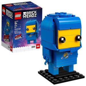 LEGO BrickHeadz 41636 Benny 3 300x300