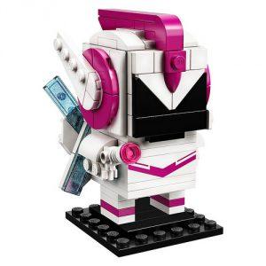 LEGO BrickHeadz 41637 Sweet Mayhem 2 300x300