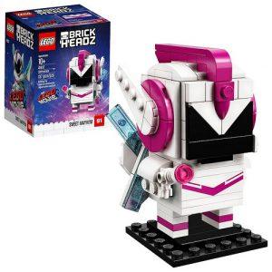 LEGO BrickHeadz 41637 Sweet Mayhem 3 300x300