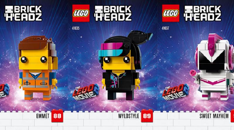 LEGO BrickHeadz TLM2 Featured 800 445