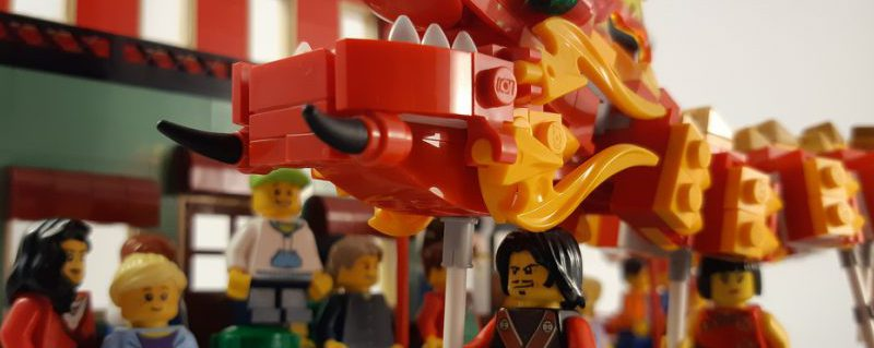 LEGO Chinese New Year E1549318381268 800x319