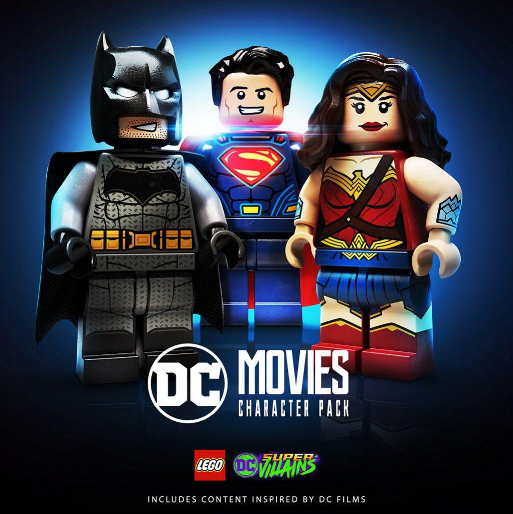 LEGO DC Movie DLC 1023x1024