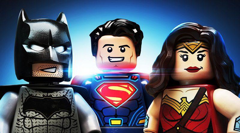 LEGO DC Movie DLC Featured 800 445 800x444