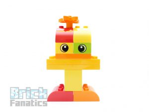 LEGO DUPLO 10895 Emmet Lucy Visitors DUPLO Planet 10 300x225