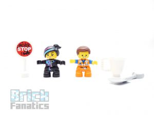 LEGO DUPLO 10895 Emmet Lucy Visitors DUPLO Planet 13 300x225