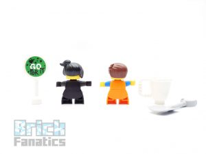 LEGO DUPLO 10895 Emmet Lucy Visitors DUPLO Planet 14 300x225