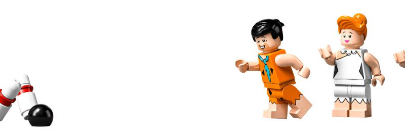 LEGO Ideas 21316 The Flintstones Official Images 31 800x277