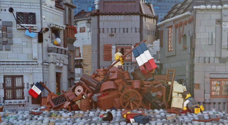 LEGO Les MIs E1551103143749 800x442