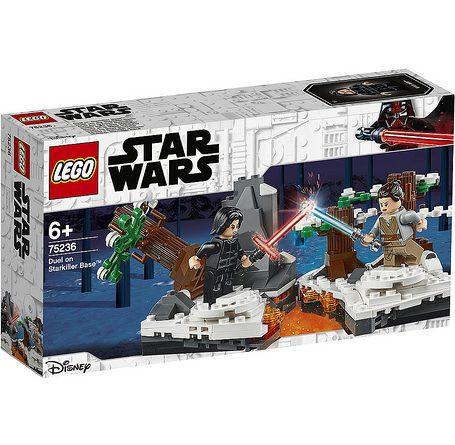 LEGO Star Wars 75236 1 455x445