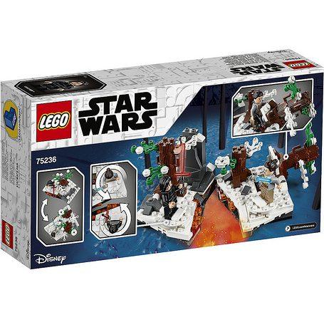 LEGO Star Wars 75236 2 455x445