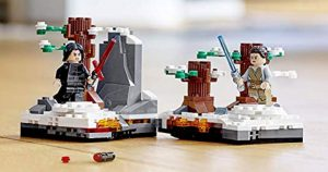 LEGO Star Wars 75236 Duel On Starkiller Base 1 300x158