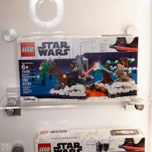 LEGO Star Wars 75236 Box 300x300