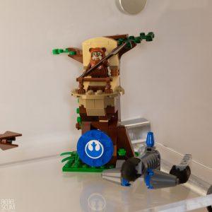 LEGO Star Wars 75238 1 300x300