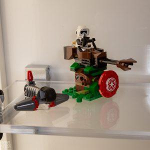 LEGO Star Wars 75238 2 300x300