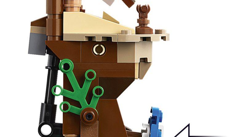 LEGO Star Wars 75238 5 800x445