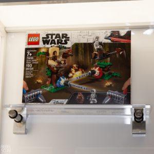 LEGO Star Wars 75238 Box 300x300