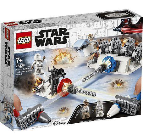 LEGO Star Wars 75239 1 455x445