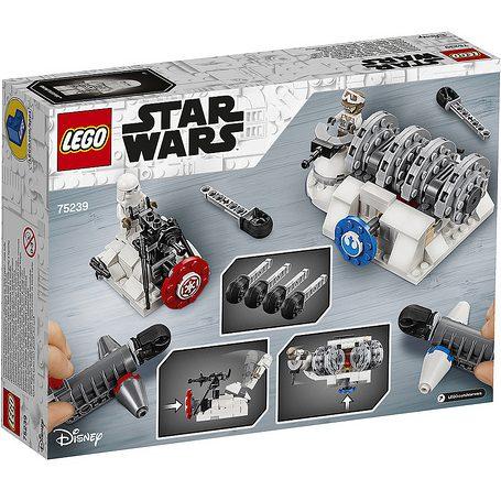 LEGO Star Wars 75239 2 455x445