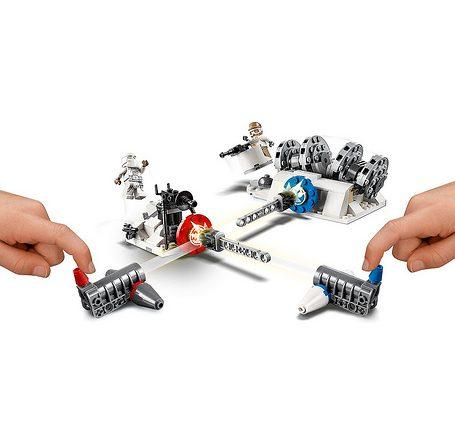 LEGO Star Wars 75239 3 455x445