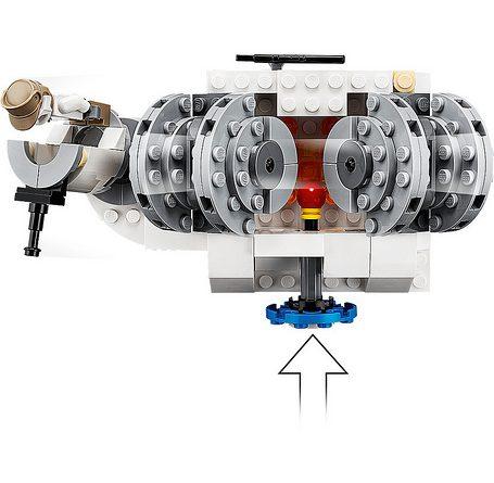 LEGO Star Wars 75239 4 455x445