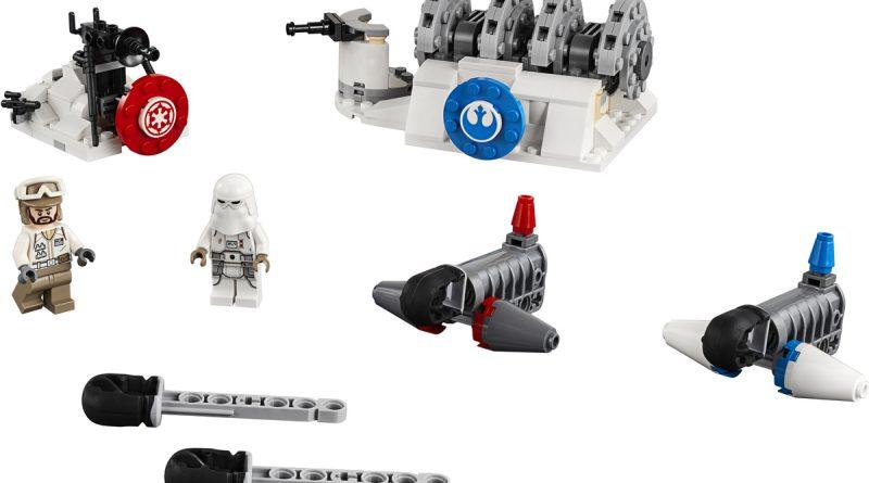 LEGO Star Wars 75239 5 800x445