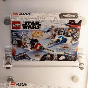 LEGO Star Wars 75239 Box 300x300