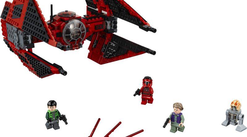 LEGO Star Wars 75240 4 800x445