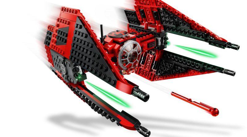 LEGO Star Wars 75240 5 800x445
