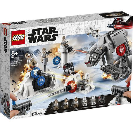 LEGO Star Wars 75241 1 1 455x445