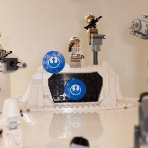 LEGO Star Wars 75241 1 300x300