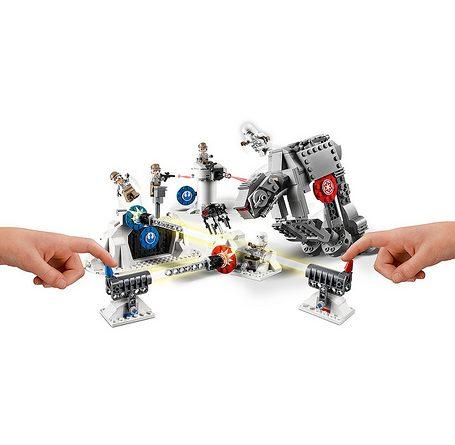 LEGO Star Wars 75241 3 1 455x445