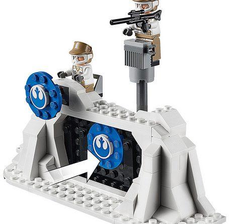 LEGO Star Wars 75241 4 1 455x445