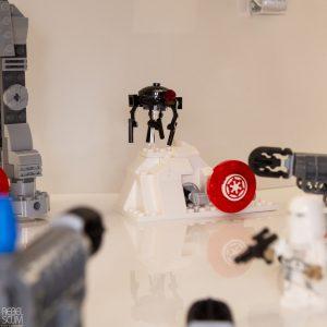 LEGO Star Wars 75241 4 300x300