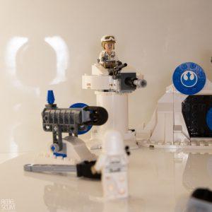 LEGO Star Wars 75241 5 300x300