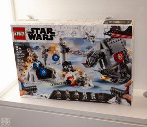 LEGO Star Wars 75241 Box 300x260