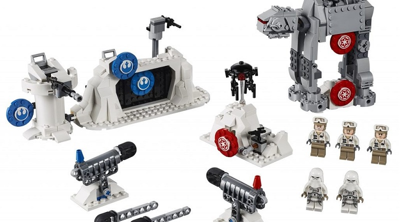 LEGO Star Wars 75241 Featured 800 445 1