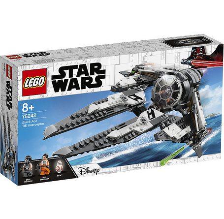 LEGO Star Wars 75242 1 455x445