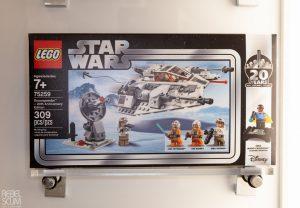 LEGO Star Wars 75259 Box 300x208