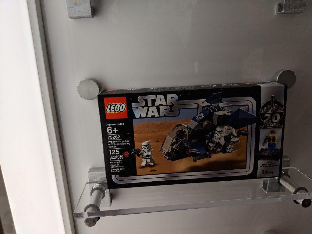 LEGO Star Wars 75262 Imperial Dropship 20th Box 1024x768