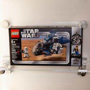 LEGO Star Wars 75262 Box 300x300