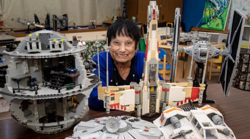 LEGO Star Wars Concordia teacher featured 800 445
