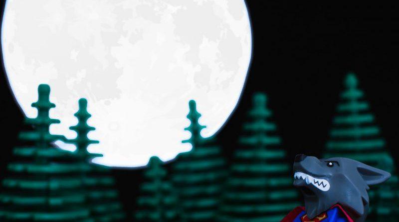 LEGO Super Snow Moon E1550533440667 800x445
