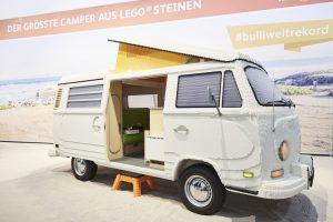 LEGO VW Full Size 1 300x200