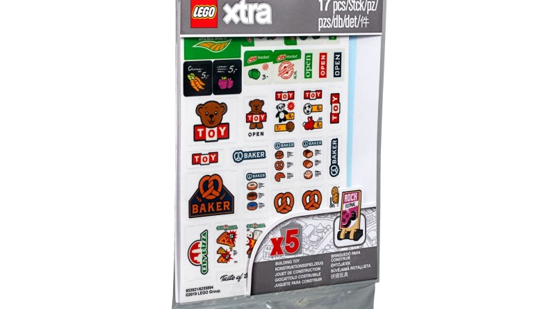 LEGO Xtra 853921 Featured 800 445