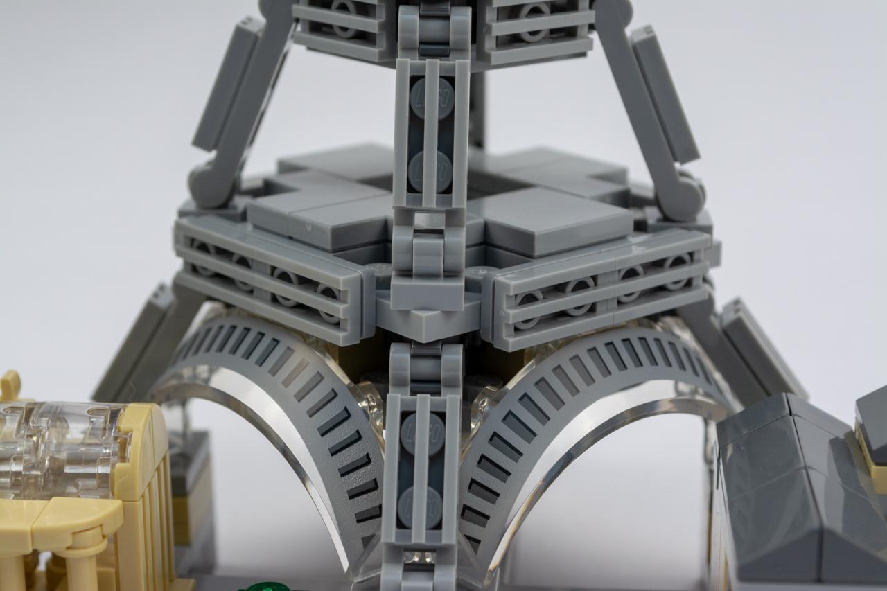 LEGOParis 10