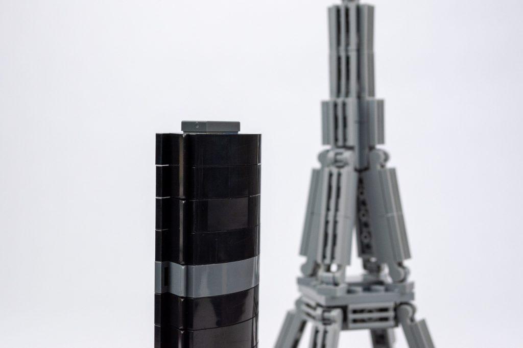 LEGOParis 11