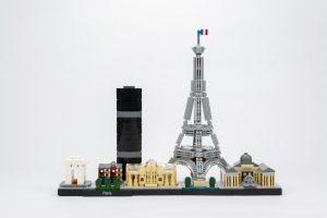 LEGOParis 12