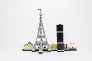 LEGOParis 14